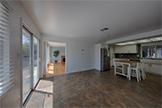 Family Room (D) - 783 Cornell Dr, Santa Clara 95051