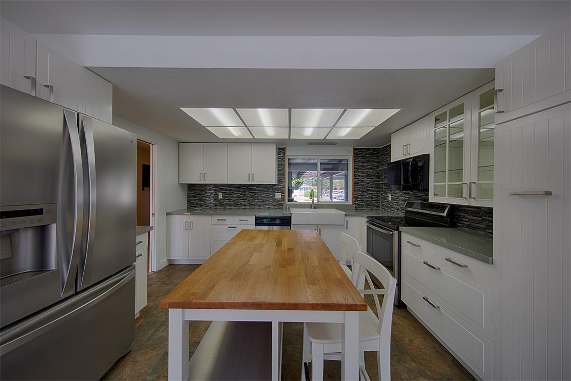 Kitchen (B) - 783 Cornell Dr
