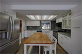 Kitchen (B) - 783 Cornell Dr, Santa Clara 95051