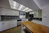 Kitchen (C) - 783 Cornell Dr, Santa Clara 95051