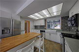 Kitchen (D) - 783 Cornell Dr, Santa Clara 95051
