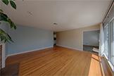 Living Room (B) - 783 Cornell Dr, Santa Clara 95051