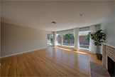 Living Room (C) - 783 Cornell Dr, Santa Clara 95051