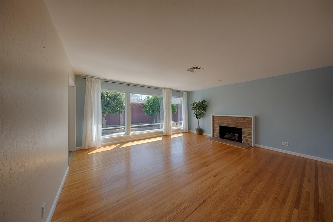 Living Room (D) - 783 Cornell Dr