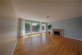 Living Room (D) - 783 Cornell Dr, Santa Clara 95051