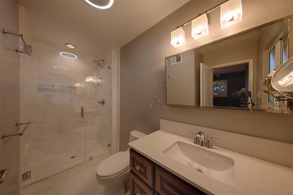 Master Bath (A) - 783 Cornell Dr