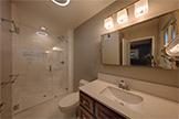 Master Bath (A) - 783 Cornell Dr, Santa Clara 95051