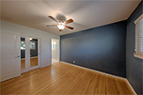 783 Cornell Dr, Santa Clara 95051 - Master Bedroom (B)