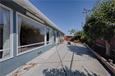 783 Cornell Dr, Santa Clara 95051 - Patio (A)