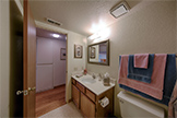 436 Costa Mesa Ter A, Sunnyvale 94085 - Bathroom 2 (B)