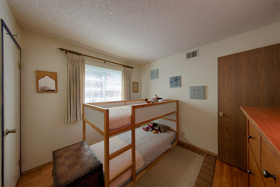 Bedroom 3 (B) - 436 Costa Mesa Ter A