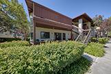 436 Costa Mesa Ter A, Sunnyvale 94085 - Costa Mesa Ter 436 (A)