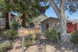 436 Costa Mesa Ter A, Sunnyvale 94085 - Encinal Park (A)