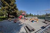 436 Costa Mesa Ter A, Sunnyvale 94085 - Park Playground (A)