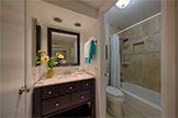 448 Costa Mesa Ter D, Sunnyvale 94085 - Bathroom (A)