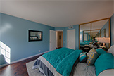 448 Costa Mesa Ter D, Sunnyvale 94085 - Bedroom 2 (C)