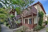 448 Costa Mesa Ter D, Sunnyvale 94085 - Costa Mesa Ter 448 (D)