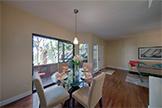 Dining Room (B) - 448 Costa Mesa Ter D, Sunnyvale 94085