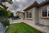 34948 Eastin Dr, Union City 94587 - Backyard (A)