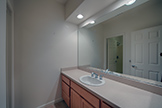 34948 Eastin Dr, Union City 94587 - Bathroom 2 (A)