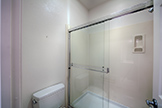 34948 Eastin Dr, Union City 94587 - Bathroom 2 (B)