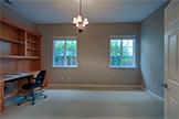 34948 Eastin Dr, Union City 94587 - Bedroom 2 (A)