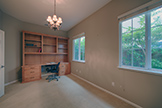 34948 Eastin Dr, Union City 94587 - Bedroom 2 (B)
