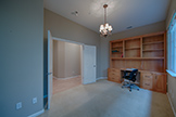 34948 Eastin Dr, Union City 94587 - Bedroom 2 (C)