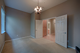 34948 Eastin Dr, Union City 94587 - Bedroom 2 (D)