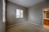 34948 Eastin Dr, Union City 94587 - Bedroom 3 (A)