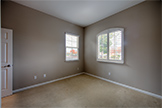 34948 Eastin Dr, Union City 94587 - Bedroom 3 (B)
