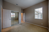 34948 Eastin Dr, Union City 94587 - Bedroom 3 (C)