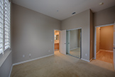 34948 Eastin Dr, Union City 94587 - Bedroom 3 (D)