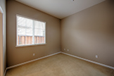 34948 Eastin Dr, Union City 94587 - Bedroom 4 (A)