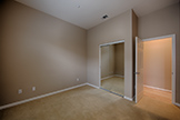 34948 Eastin Dr, Union City 94587 - Bedroom 4 (B)