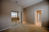 34948 Eastin Dr, Union City 94587 - Bedroom 4 (C)
