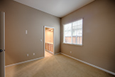 34948 Eastin Dr, Union City 94587 - Bedroom 4 (D)
