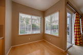 34948 Eastin Dr, Union City 94587 - Breakfast Area (A)