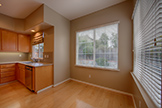 34948 Eastin Dr, Union City 94587 - Breakfast Area (B)