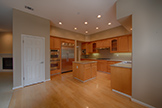34948 Eastin Dr, Union City 94587 - Breakfast Area (C)