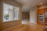 34948 Eastin Dr, Union City 94587 - Breakfast Area (D)