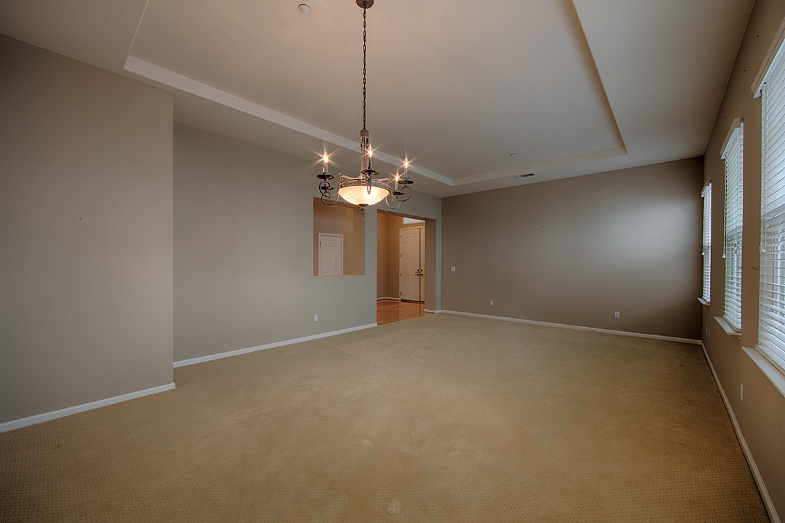 Dining Area (A) - 34948 Eastin Dr