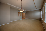 34948 Eastin Dr, Union City 94587 - Dining Area (A)