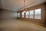 34948 Eastin Dr, Union City 94587 - Dining Area (B)