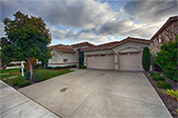34948 Eastin Dr - Union City