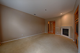 34948 Eastin Dr, Union City 94587 - Family Room (A)