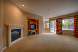 34948 Eastin Dr, Union City 94587 - Family Room (C)