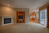 34948 Eastin Dr, Union City 94587 - Family Room (D)