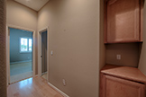 34948 Eastin Dr, Union City 94587 - Hall (A)