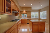 Kitchen - 34948 Eastin Dr, Union City 94587